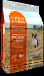 【Open Farm】無穀物豚肉蔬菜配方狗糧