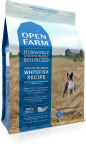 【Open Farm】無穀物海捕時令白魚扁豆配方狗糧