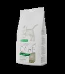 【Nature's Protection】Grain Free Lamb 無穀物(羊肉)配方犬糧 1.5Kg/10Kg