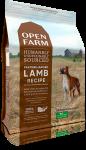 【Open Farm】無穀物放養羊蔬菜配方狗糧