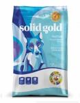 【Solid Gold 素力高】中大型幼犬乾狗糧24LB