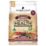 【Ivory Coat】羊肉 袋鼠肉成犬糧 2kg/13kg