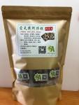 阿膠糕 - 愛天然自家製 (250g/500g)