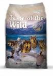 【Taste Of The Wild 狗糧】無穀物配方 (鸭肉) - 2Kg/6Kg/13Kg
