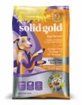 【Solid Gold 素力高】無穀物(低卡)乾狗糧4LB/24LB