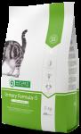 【Nature's Protection】Urinary Formula-S 泌尿系統護理成貓糧 2Kg/7Kg