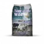【Taste Of The Wild 狗糧】無穀物配方 (烤羊肉) 全犬糧 - 5lbs/28lbs
