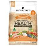 【Ivory Coat】雞肉椰子油配方成犬糧 2kg/13kg