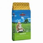 【CASA FERA CAT FOOD】Adult (成貓配方純天然貓糧) - 1.5kg/4.5kg/10kg