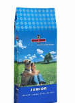 【Casa Fera Dog Food】Junior (青少年犬配方狗全天然黑酵母狗糧) - 3kg/12.5kg