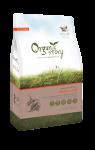 【Organic Story】極尚澳洲羊肉配方狗糧1.2kg/6kg