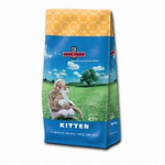 【CASA FERA CAT FOOD】Kitten (幼貓配方純天然貓糧) - 1.5kg/4.5kg