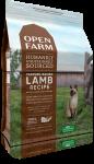 【Open Farm】無穀物放養羊蔬菜配方貓糧