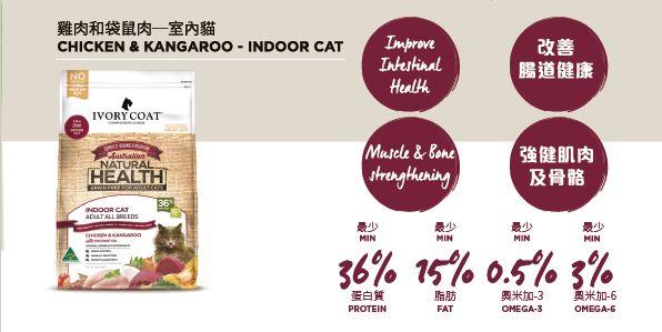ic-cat-chicken-kangaroo-indoor.jpg