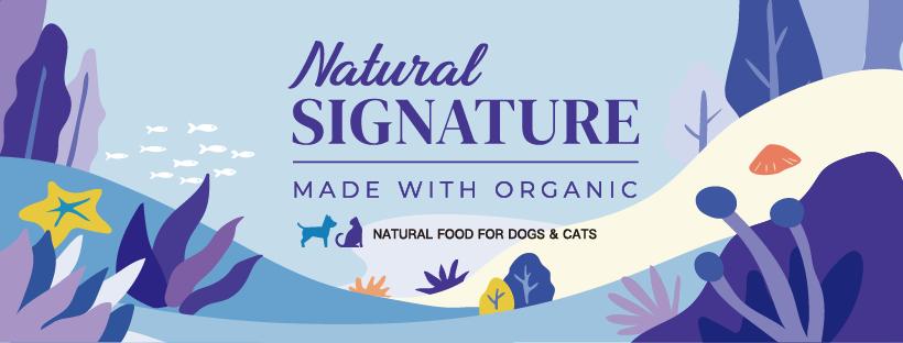 natural-signature.png