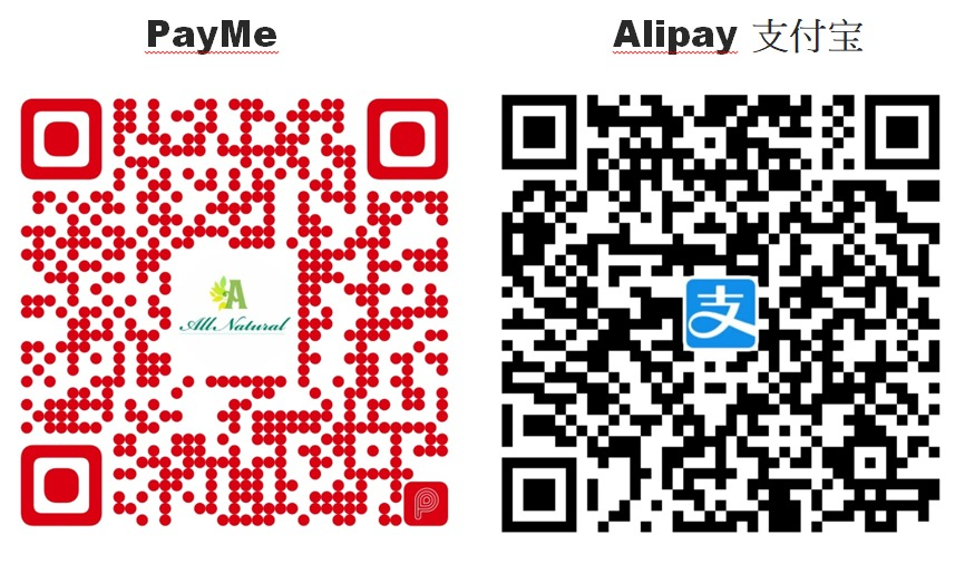 payme-and-alipay.jpg