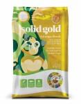 【Solid Gold 素力高】抗敏減肥乾狗糧4LB/15LB/28.5LB