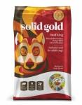 【Solid Gold 素力高】中大型成犬乾狗糧24LB